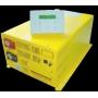 Инвертор с зарядным устройством 812 PIP MPP Solar