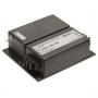 ПН4-110-110 конвертер 110В/110В Сибконтакт