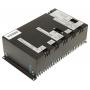 ПН4-70-12+54 конвертер Сибконтакт DC/DC двухканальный 70В/12В+54В