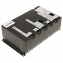 ПН4-70-12+54М Сибконтакт конвертер, преобразователь напряжения DC/DC двухканальный 70В/12В+54В