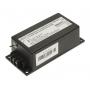 ПН4-80-56М1 Сибконтакт активный PoE-инжектор
