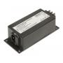 ПН6-220-48 Сибконтакт преобразователь напряжения АC/DC, 220В/48В