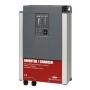Инвертор Powersine-COMBI-1500 tbs electronics