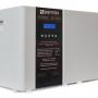 PRIME 20000 стабилизатор Энерготех
