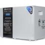 PRIME 9000 стабилизатор Энерготех