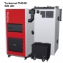 Turbomat TM 500 SPS