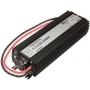 ИС3-110-600М3 инвертор, преобразователь напряжения  DC/AC, 110В/220В, 600Вт