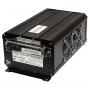 СибВольт 20110 Сибконакт ЖД инвертор DC/AC, 110В/220В, 2000Вт