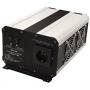 СибВольт 1524 инвертор DC-AC, 24В/1500Вт Сибконтакт