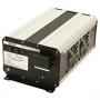СибВольт 1548 инвертор DC-AC, 48В/1500Вт Сибконтакт