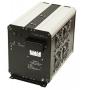 СибВольт 4048 инвертор DC-AC, 48В/4000Вт