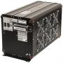СибВольт 60110 инвертор DC-AC, 110В/6000Вт