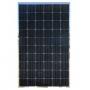 SIM305 PERC Dual Glass монокристаллическая солнечная батарея SILA с двойным стеклом