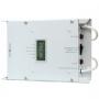 SKAT-LED.220AC-30VA ИБП для непрерывного электроснабжения светодиодных светильников БАСТИОН