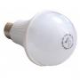 SKAT LED-220 E27 светодиодный светильник БАСТИОН