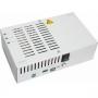 SKAT-UPS 500/300 DIN (ИБП, UPS) 220 В Бастион
