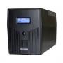 SKAT-UPS 1500/900 ИБП Бастион