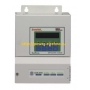 Контроллер заряда от солнечных батарей Rich Electric SunStar SS-50C MPPT