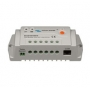 BlueSolar PWM-Pro (12/24V) Victron Energy солнечный контроллер