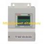 Контроллер заряда от солнечных батарей Rich Electric SunStar SS-40CX MPPT