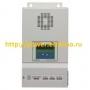 Контроллер заряда от солнечных батарей Rich Electric SunStar SS-80CX MPPT
