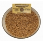 Солод пшеничный (Курский солод, Россия) 1кг