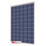 Sunise Solartech 250Вт солнечная батарея