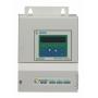 Солнечные контроллеры SS·50·C МАП Энергия