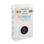Энергия АРС-1500 стабилизатор напряжения