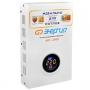 Энергия АРС-2000 стабилизатор напряжения