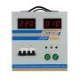 Энергия АСН-10000 стабилизаторы напряжения
