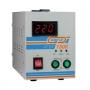Энергия АСН-1500 стабилизатор напряжения