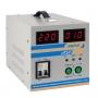Энергия АСН-3000 стабилизатор напряжения