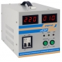 Энергия АСН-5000 стабилизатор напряжения