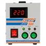 Энергия АСН-500 стабилизаторы напряжения