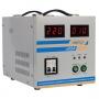 Энергия АСН-8000 стабилизатор напряжения