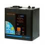 Энергия VOLTRON-1000 стабилизаторы напряжения