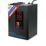 Энергия VOLTRON-1500 стабилизатор напряжения