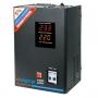 Энергия VOLTRON-3000 стабилизатор напряжения