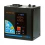 Энергия VOLTRON-500 стабилизатор напряжения