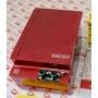 СТАТИК-3М-06 (6Дж) генератор импульсов СТАТИК-3М универсальный