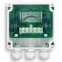 Steca PR 2020 IP (20 А, 12/24 В, дисплей, влагозащита)