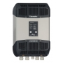 XTM 1500-12 (-01)