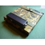 СветОК 50-12 50 ватт 12 вольт раскладная солнечная батарея