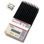 Солнечные контроллеры TRISTAR·MPPT·60A МАП Энергия