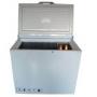 Морозильник работающий без электричества Exmork XD-200