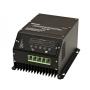 СКЗ-40 солнечный контроллер заряда Сибконтакт