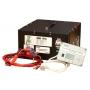Зарядное устройство ЗУ-24-2300 Li-ion  Сибконтакт