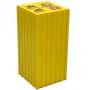 Li-ion аккумуляторная батарея LT-LYP 300 Лиотех
