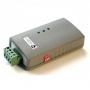 EL201-1 преобразователь интерфейсов USB - RS485  Сибконтакт